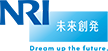 NRI 未来創発 Dream up the future.